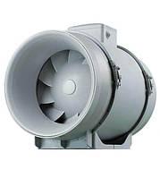 Вентс ТТ ПРО 100 - канальный вентилятор смешанного типа