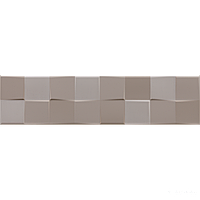 Плитка Pamesa Scenic VISON арт.(371232)