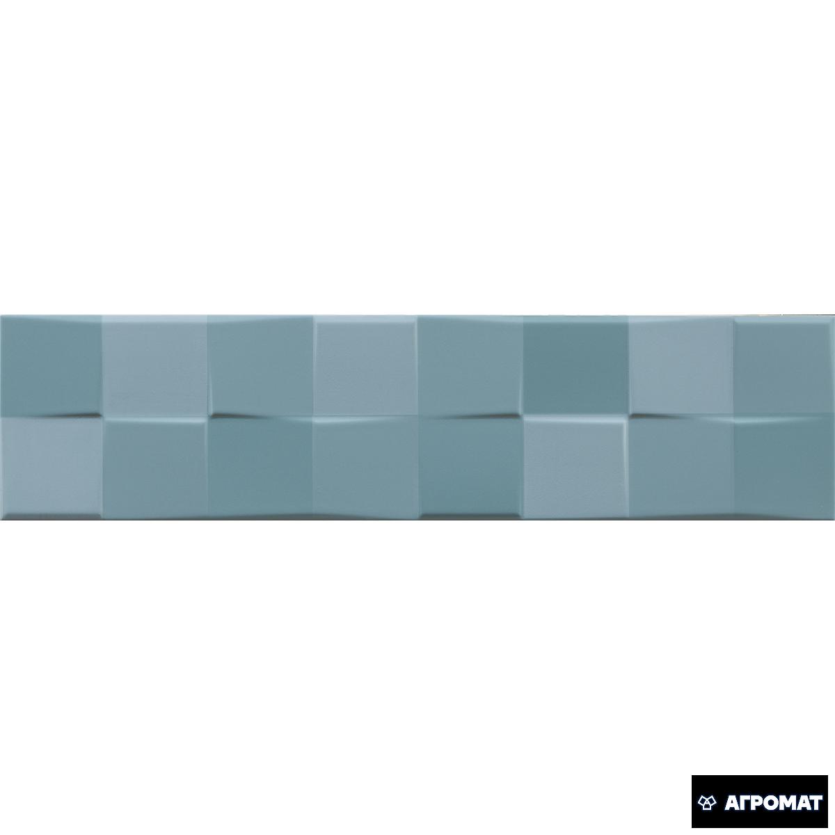 Плитка Pamesa Scenic JADE арт.(371231)