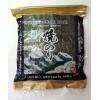 Нори для суши 50 листов (Китай)