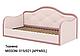 Кровать Дикси, фото 3