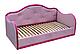 Кровать Дикси, фото 6