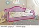 Кровать Дикси, фото 8