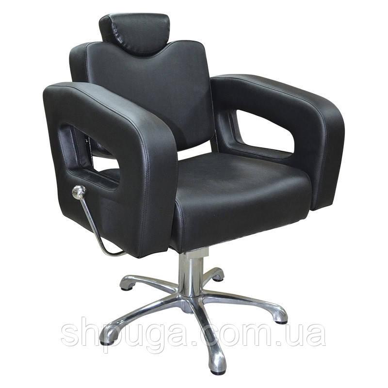 Кресло парикмахерское Кр0118