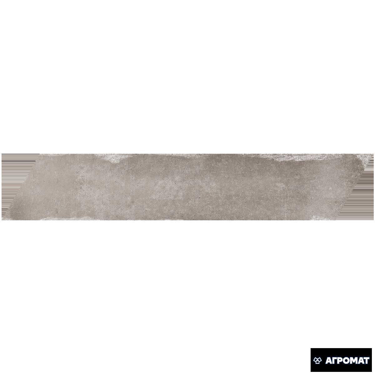 Керамогранит OSET Querol GREY CHEVRON арт.(375477)