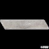Керамогранит OSET Querol GREY CHEVRON арт.(375477), фото 2