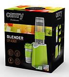 Блендер Camry CR 4069, фото 6