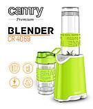 Блендер Camry CR 4069, фото 7