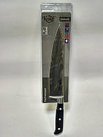 Нож поварской Krauff 29-250-002