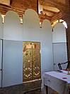 Іконостас (4,7х 9м), фото 5