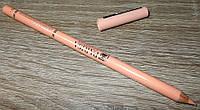 Карандаш для губ Parisa Lip Professional №404