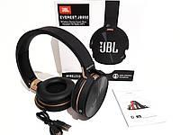 Беспроводные блютуз наушники JBL JB-950 bluetooth, фото 1