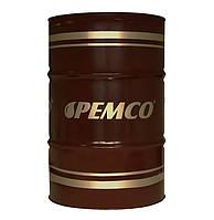 PEMCO DIESEL G-5 UHPD 10W-40 API CI-4/CH-4/CG-4/CF-4/SL (208л)