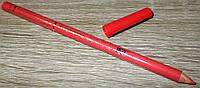 Карандаш для губ Parisa Lip Professional №405