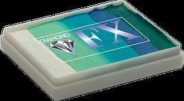 Сплит кейк Diamond FX Прохладный Бриз
