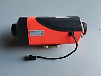 Автономный воздушный отопитель компании CALT. 2kw. 12v.