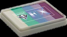 Сплит кейк Diamond FX Деликатная Фея 50g