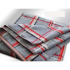 Махровые полотенца и простыни ОПТом