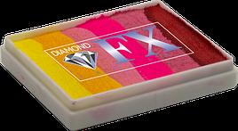 Сплит кейк Diamond FX Дикая Ягода 50g