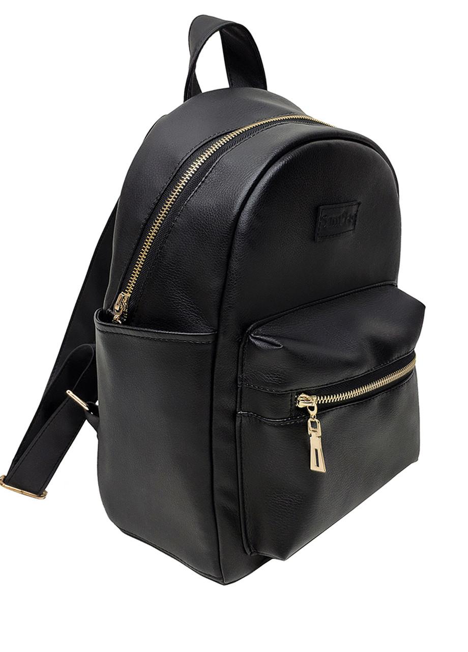 Рюкзак Sambag Talari LSGg черный