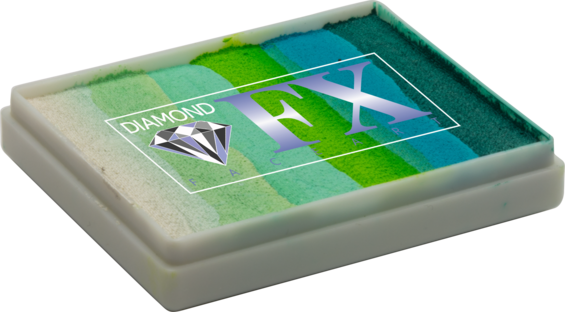 Сплит кейк Diamond FX Стрекоза 50g