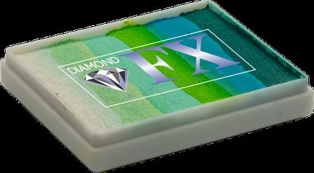Сплит кейк Diamond FX Стрекоза 50g, фото 2