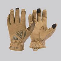 Перчатки Direct Action® Light Gloves - Койот