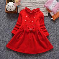 d01e20fb25a Детские платья из фатина оптом в Хмельницком. Сравнить цены