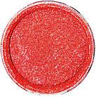 Перламутр винно-красный  JT534 (AG6553), 150мл, фото 2