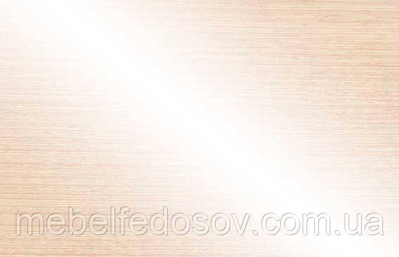 венге светлый лак