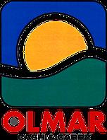 Торговая компания «OLMAR Cash&Carry»