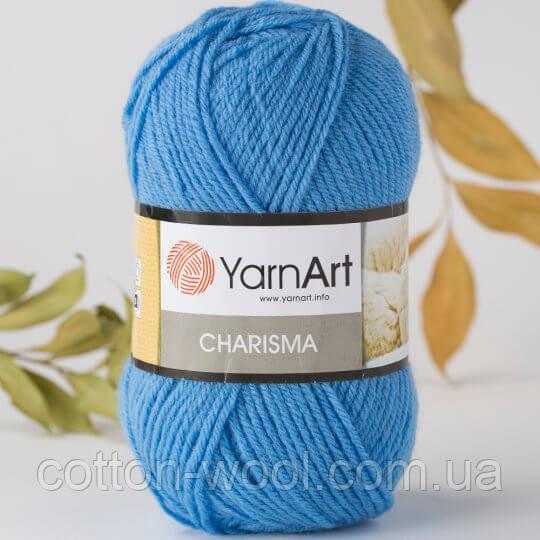 YarnArt Charisma 3037