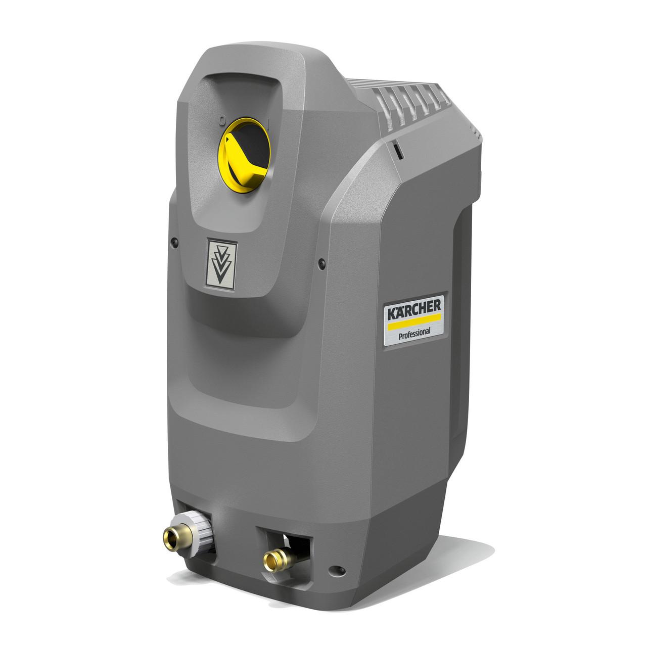 Аппарат высокого давления Керхер HD 6/15 M PU насосный модуль