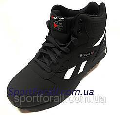 Ботинки зимние REEBOK LX8500