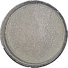 Перламутр серебро синтетика JT163, 150мл, фото 2