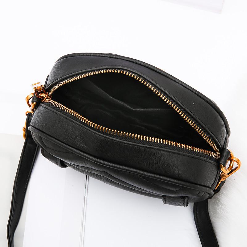 0f56ab27805c Женская сумка на пояс розовая: продажа, цена в Каменском. женские ...