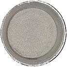 Перламутр белое серебро KW183, 150мл, фото 2
