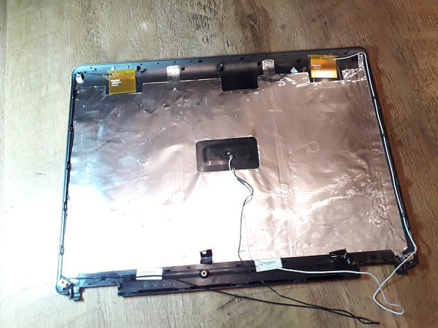 Кришка матриці Toshiba Satellite A100-773 оригінал б.у, фото 2