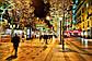 Идеи Новогоднего украшения парков, скверов, площадей, улиц, аллей, фото 2