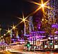 Идеи Новогоднего украшения парков, скверов, площадей, улиц, аллей, фото 10