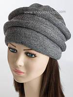 Женская шапка Боярыня