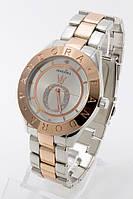 Женские наручные часы  (Пандора), цвет корпусанержавеющая сталь с золотом и серебристыйциферблат