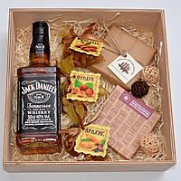 Подарочный набор мужчине / подарок врачу / подарок мужу / подарок другу / подарочный набор шефу