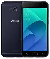 ASUS ZENFONE LIVE (ZB501KL-4A053A) NAVY BLACK