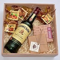 Подарочный набор мужчине / подарок врачу / подарок мужу / подарок другу / подарочный набор руководителю