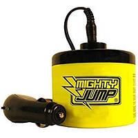 Зарядно-пусковое устройство Mighty Jump