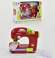 Детская швейная машинка 14055 ТГ