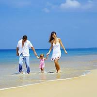 Акция дети бесплатно. Туры в Эмираты