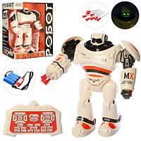 Робот на радиоуправлении M 3900 U/R