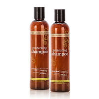 Protecting Shampoo X2 Loyalty / «dōTERRA® Салон Эссеншалс» Защитный шампунь, комплект 2*250мл.